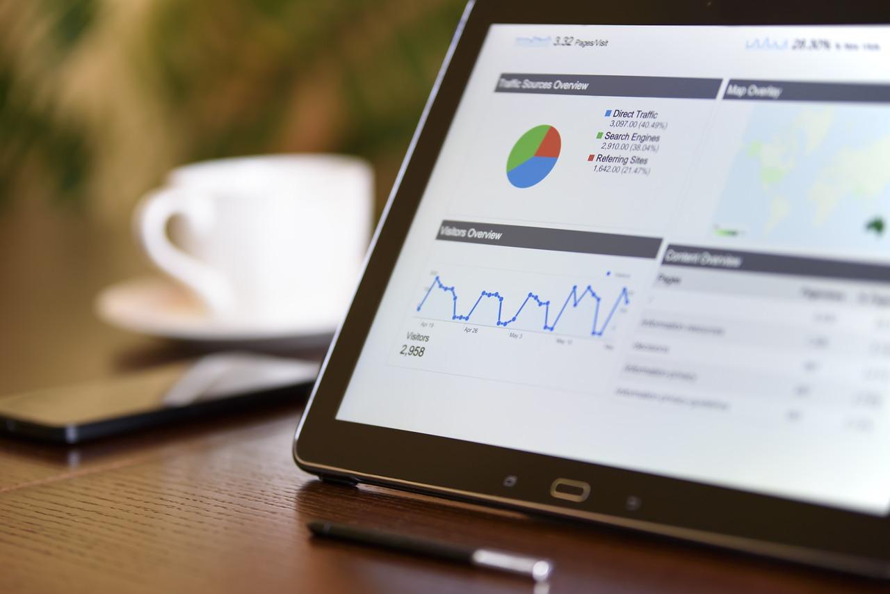 Quand avoir recours aux services d'une agence web ?