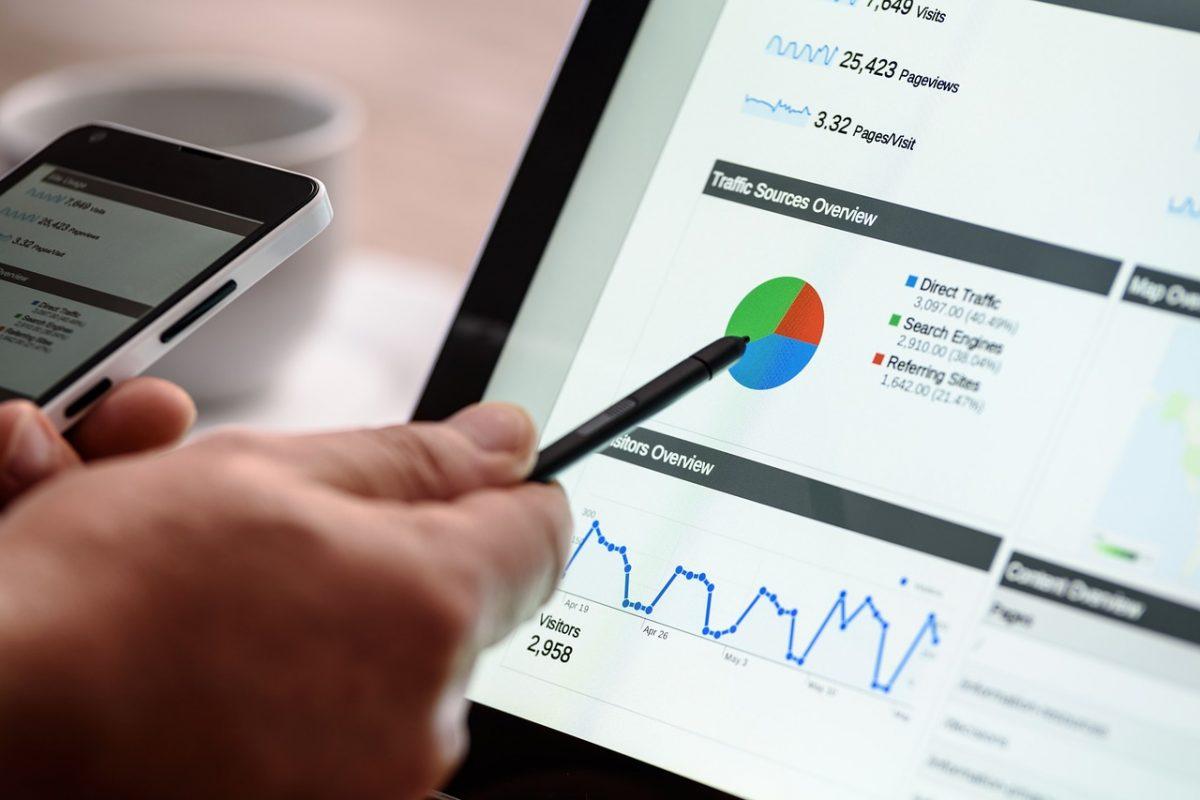 Quelques Idees Sur ÉValuer Une Agence Web Que Vous Devriez Connaitre